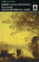 Robert Louis Stevenson Oeuv_c10