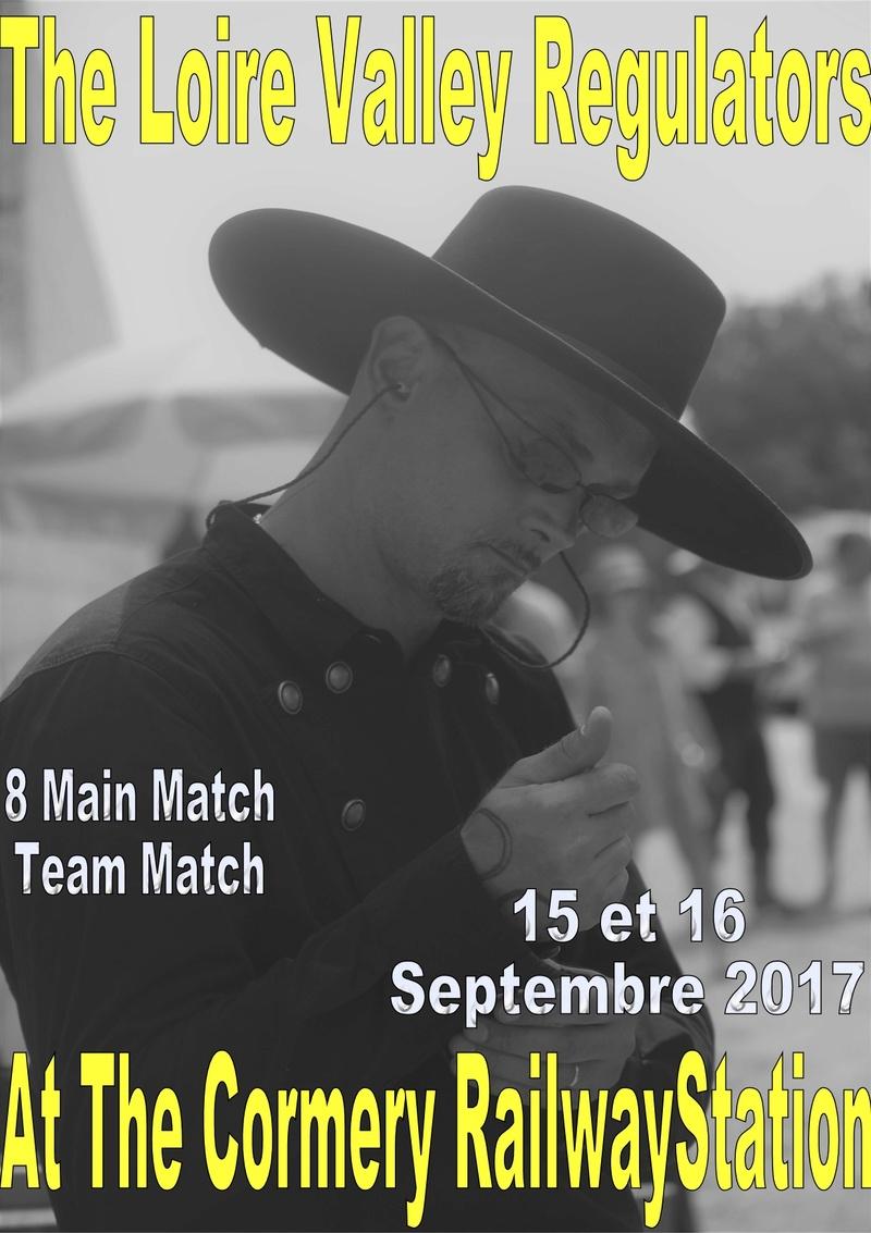 CORMERY 15 et 16 septembre 2017 Affich10