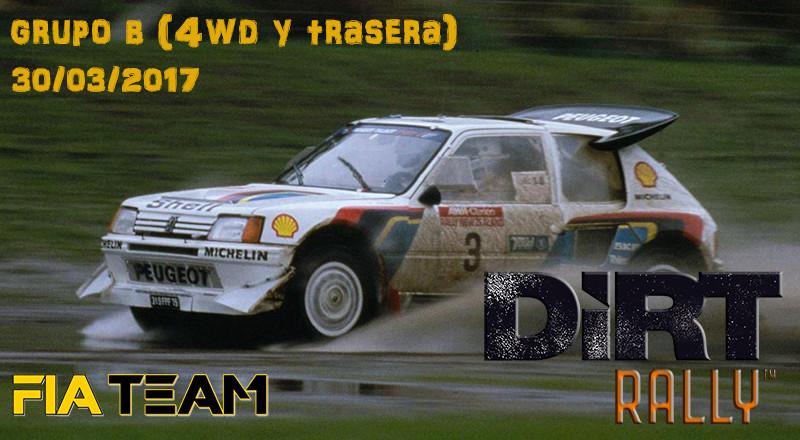 CAMPEONATO FIA TEAM DIRT RALLY Dirt_r10