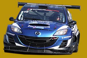 NORMATIVA Y CALENDARIO COMPACT CUP Mazda310