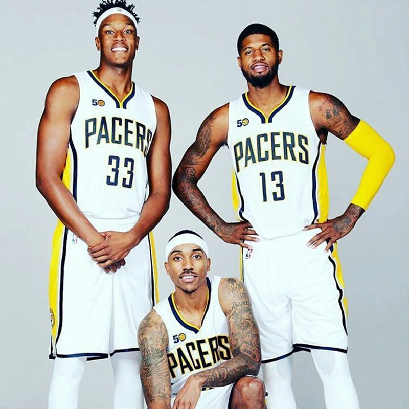 www.Pacers.com - Page 7 Ct85oq10
