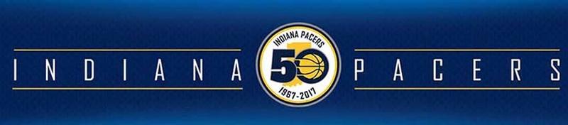 NBA Playoffs 2017 - Page 7 Indian30