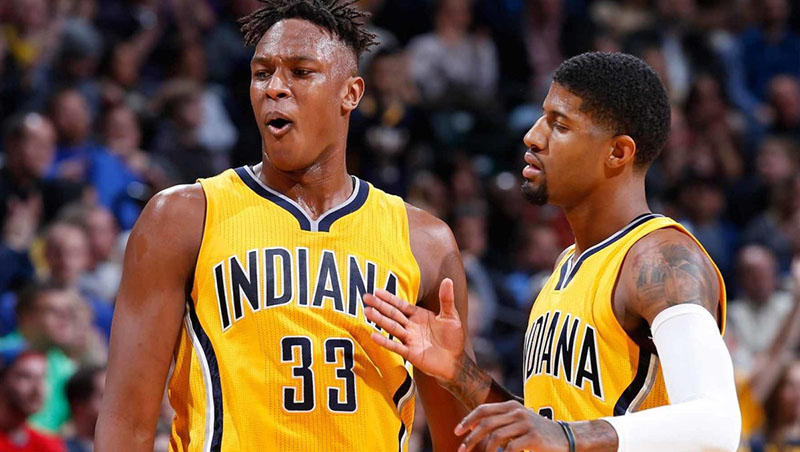 Indiana Pacers 2017-2018 Myles-13