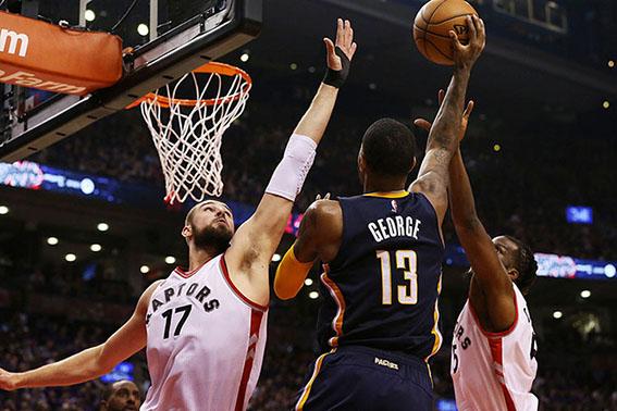 NBA Playoffs 2017 - Page 7 Photo21