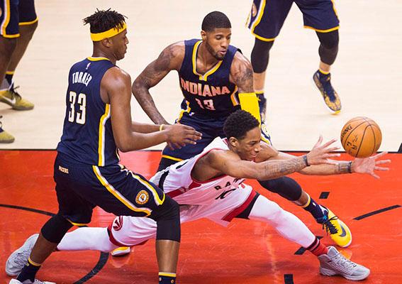NBA Playoffs 2017 - Page 8 Photo23