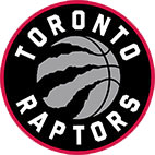 NBA Playoffs 2017 - Page 7 Toront17