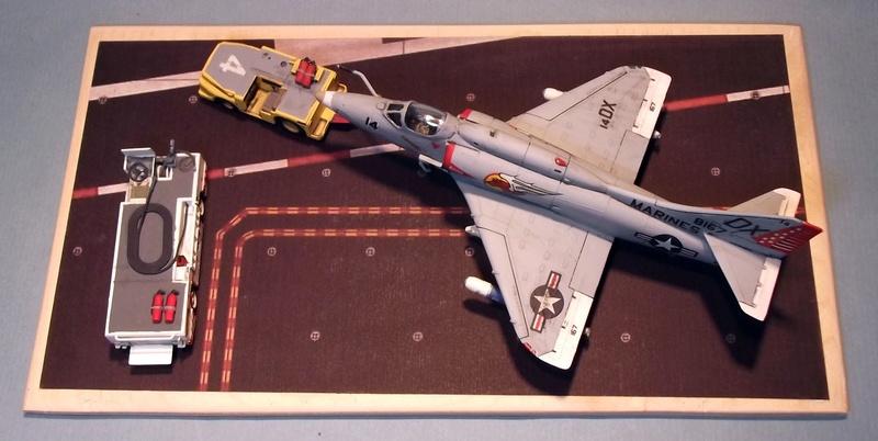 [Matchbox] A4M Skyhawk A4m_1710