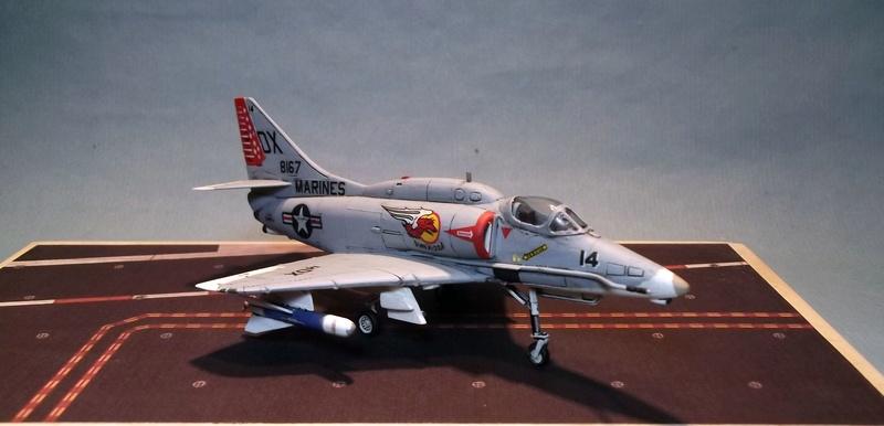 [Matchbox] A4M Skyhawk A4m_1910
