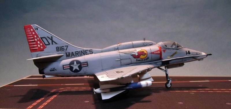 [Matchbox] A4M Skyhawk A4m_2010