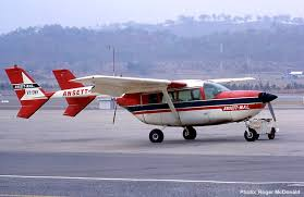 [Airfix] Cessna O2 - 1/72 Images10