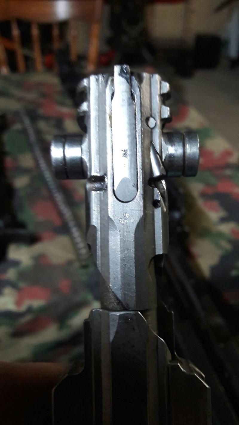 Numéro de série de MG 34 dot portugaise - Page 3 Img-2018