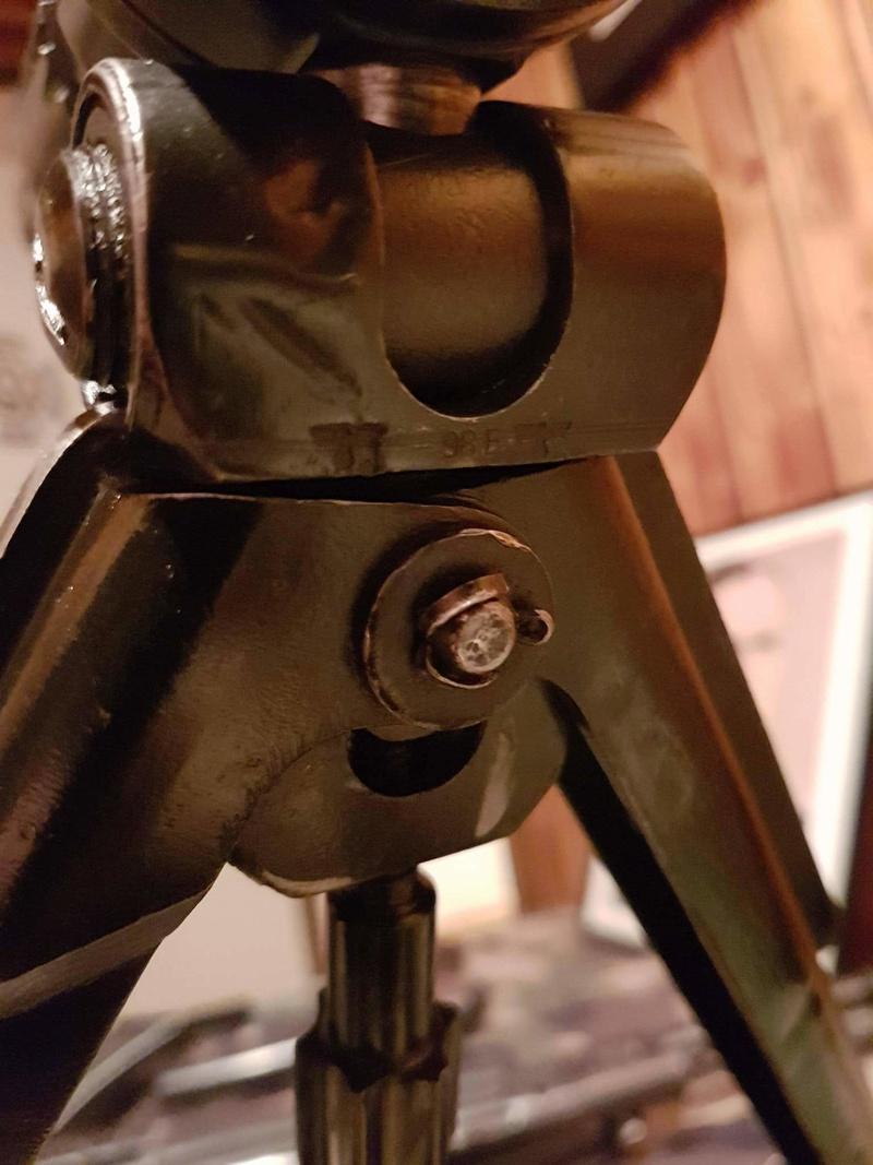 Numéro de série de MG 34 dot portugaise - Page 4 Receiv11