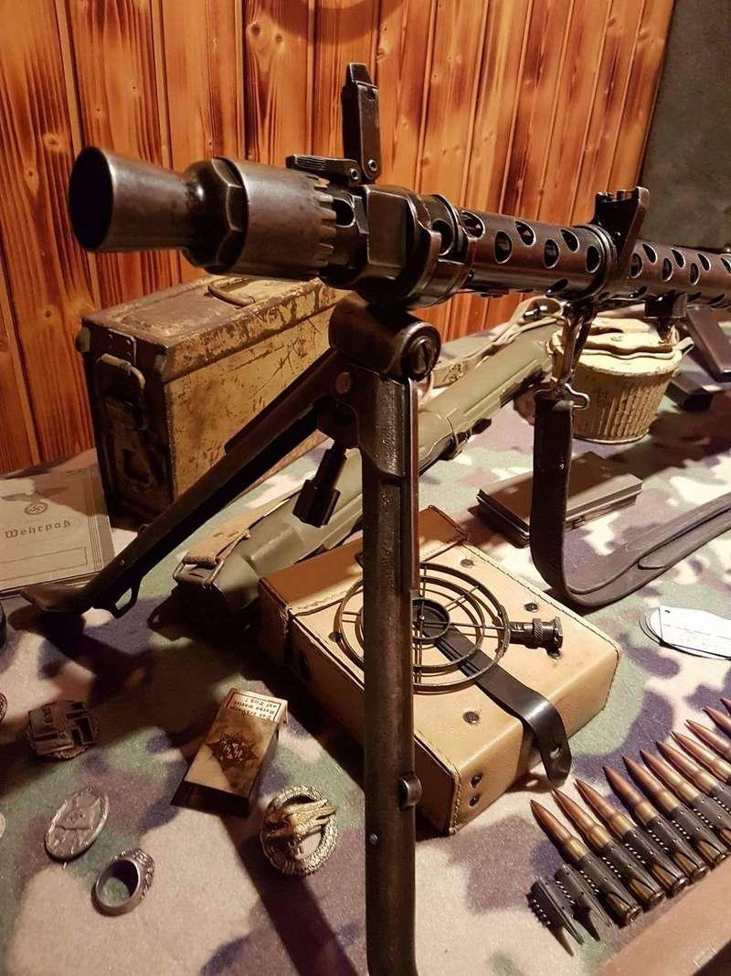 Numéro de série de MG 34 dot portugaise - Page 4 Receiv20