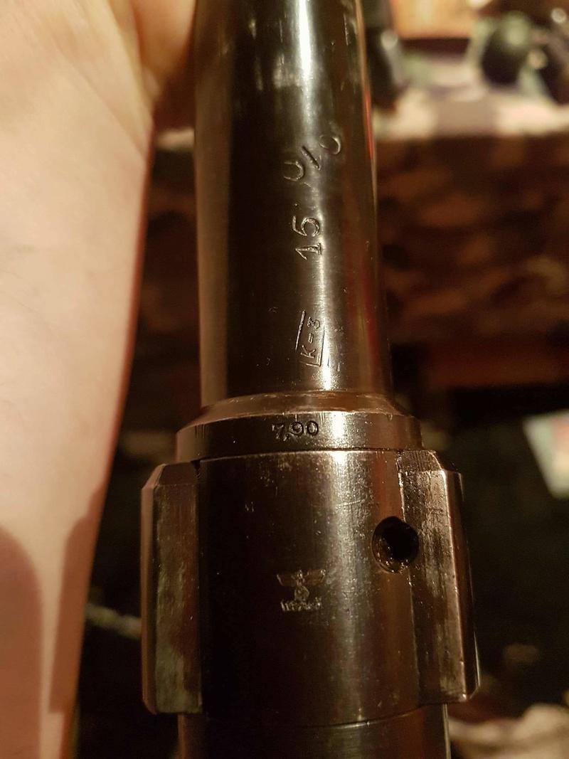 Numéro de série de MG 34 dot portugaise - Page 4 Receiv23