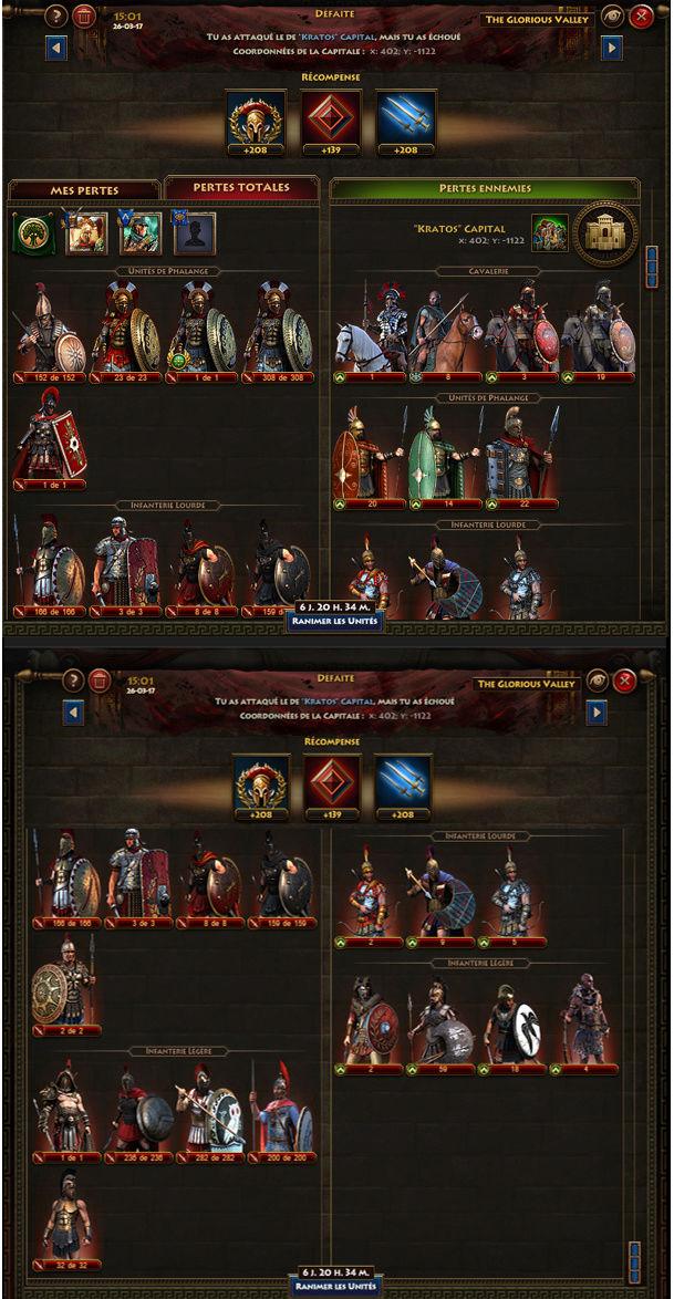 korrigans contre kratos Kratos14