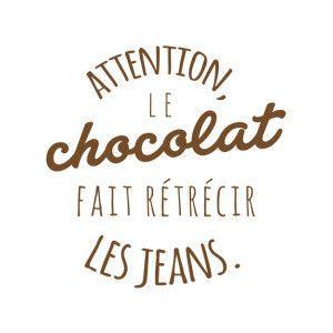 Le chocolat et nous 43d48d10