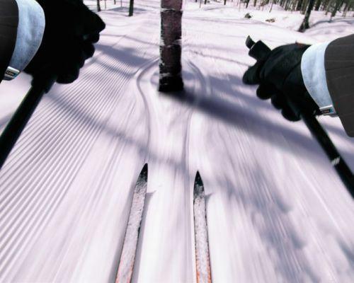 Ouille !!! Ski1010