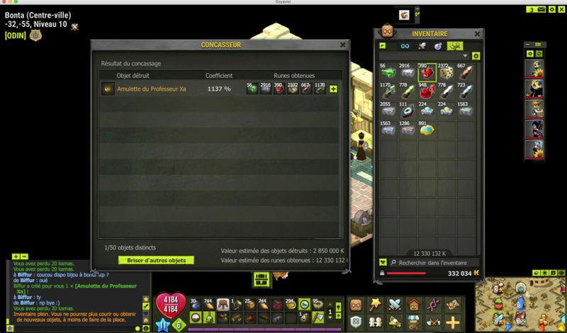Screen de brisage  Captur15