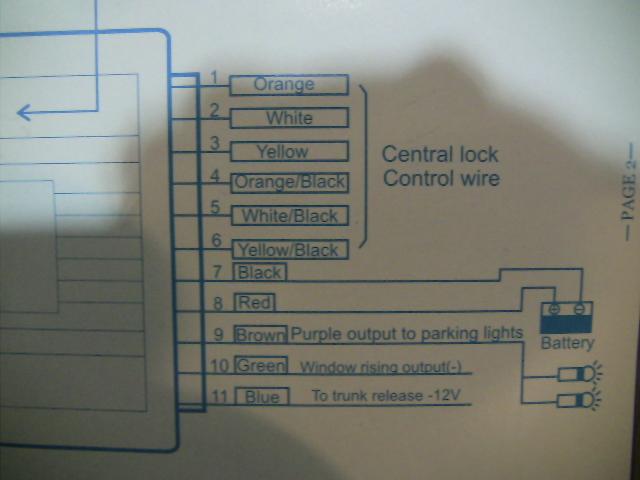 Module télécommande ouverture des portes - Page 2 Img_8524