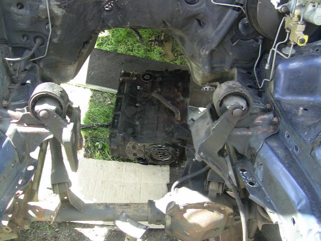 Qu'avez vous fait pour/avec/dans votre jeep aujourd'hui? - Page 5 Img_8533