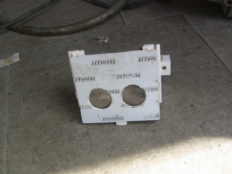 XJ cherokee  2.5 AMC v.2 Img_8936