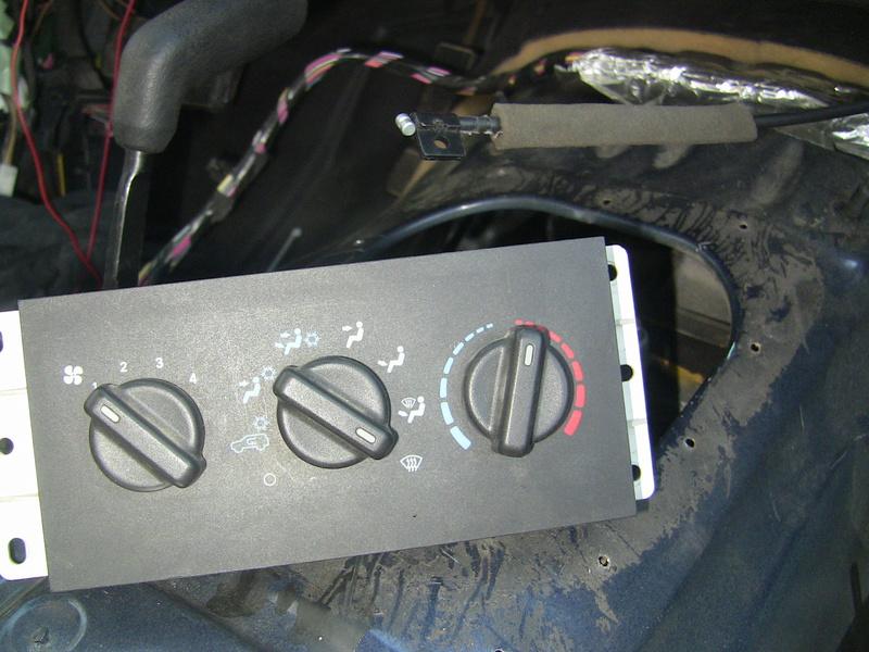 Problème ventilation chauffage Img_9018