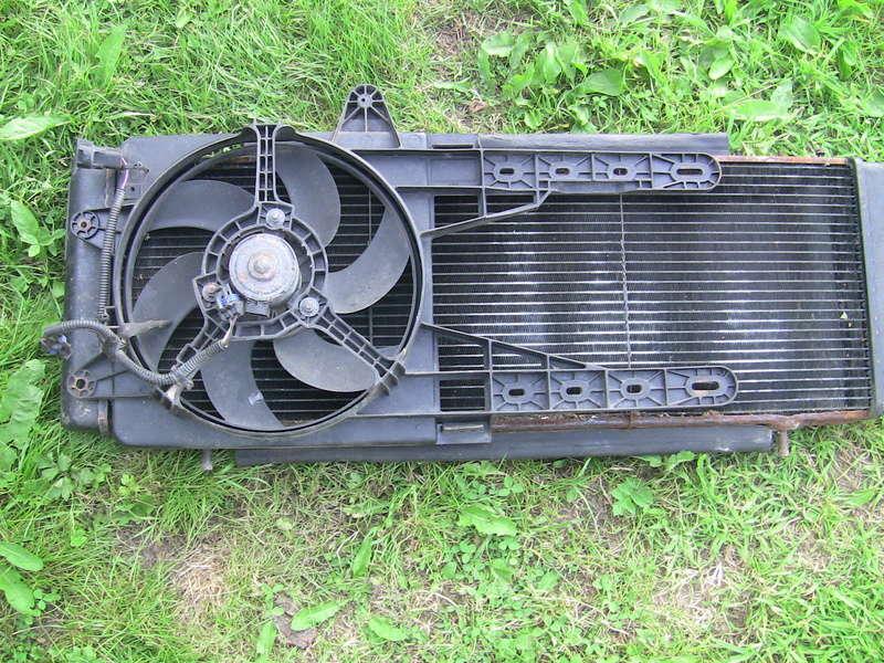 Question,2eme ventilateur sur cherokee 2.1td....qui connais? Img_9118