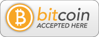 ▂▃▄▅▆▇█ EVOLUTION•TV  * PANNELLI & SINGOLI * NUOVO SERVER * ASSISTENZA H24 █▇▆▅▄▃▂  Bitcoi12