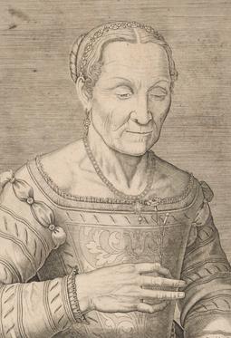 Lady Roisin Wayfarer (Buckwell) Female10