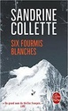 Sandrine Collette Collet11