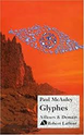 Paul J. McAuley Glyphe10