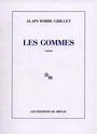 Alain Robbe-Grillet Les_go10