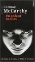 Tag criminalite sur Des Choses à lire Mccart10