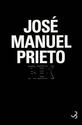 José Manuel Prieto Prieto10
