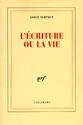 devoirdememoire - Jorge Semprun Sempru10
