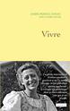 Tag campsconcentration sur Des Choses à lire - Page 2 Vivre10