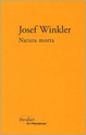 Josef Winkler Winkle10