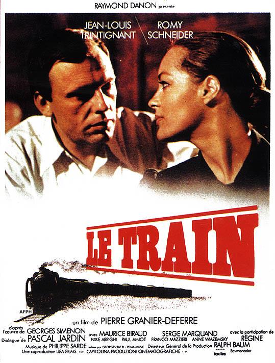 Le train-train quotidien... peut en cacher un autre - Page 2 Le_tra10