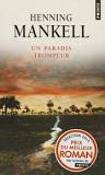 colonisation - Henning Mankell Sans-t11