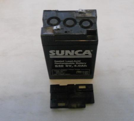 Ремонт и обслуживание аккумуляторов Dscn5411