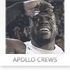MWA. Employés.  Apollo10