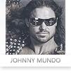 MWA. Employés.  Johnny10