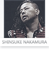 MWA. Employés.  Shinsu11