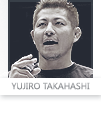 MWA. Employés.  Yujiro12