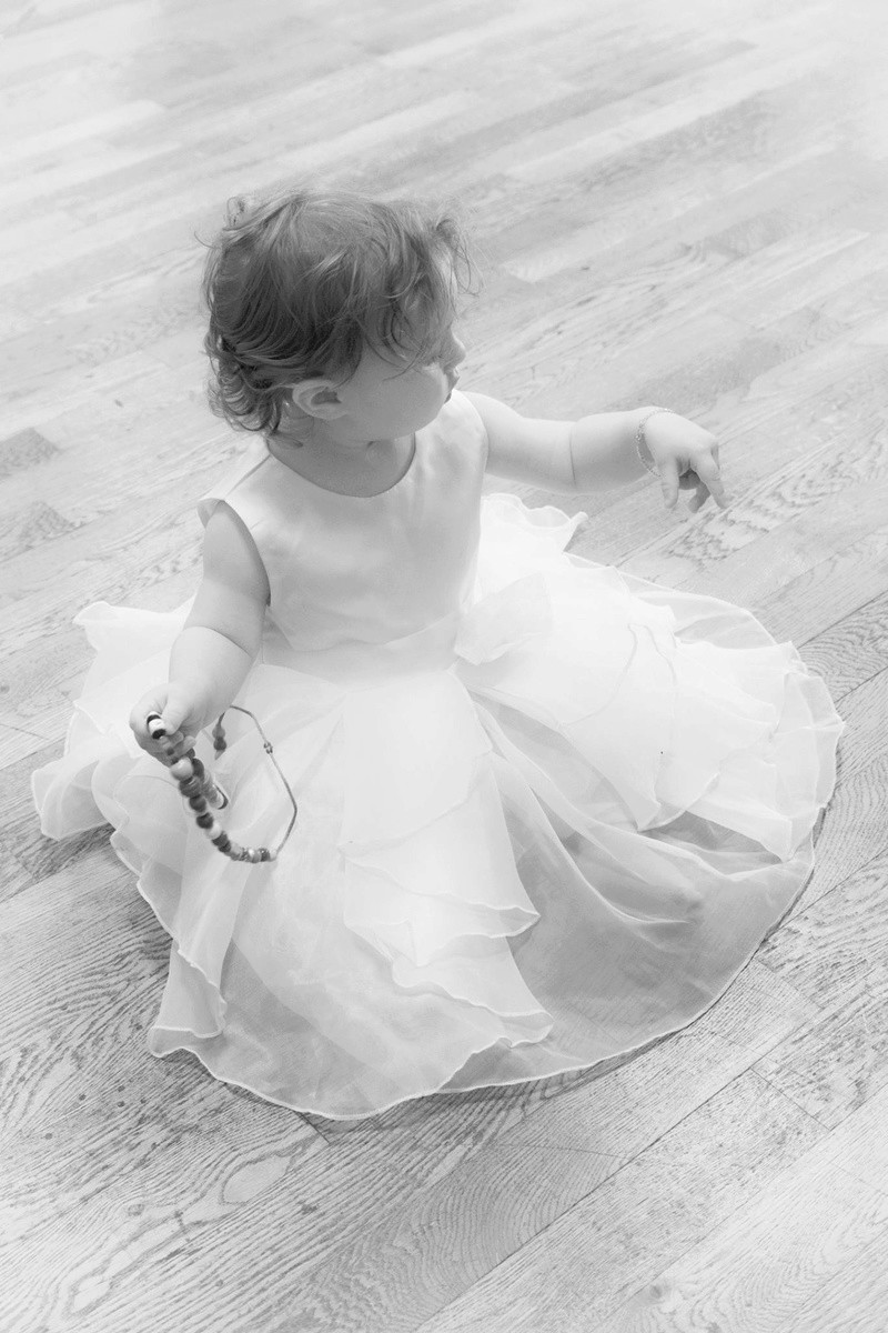 Baptême Emma12
