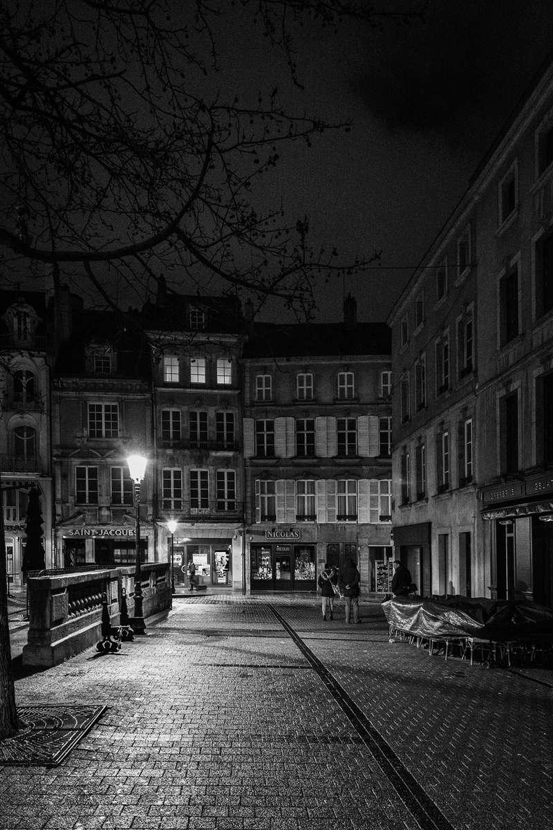 Metz Mars 2017 Metz12