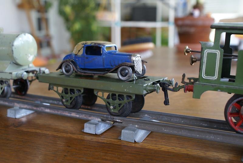Chargement pour wagons hornby, jep lr,,etc Dsc00111