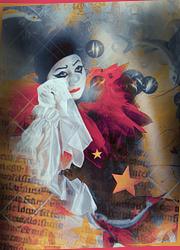 Galerie de Keira - Page 2 Ascle010
