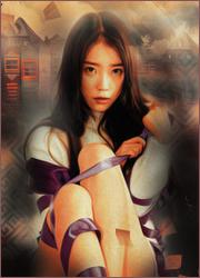 Galerie de Keira - Page 2 Keiraa10