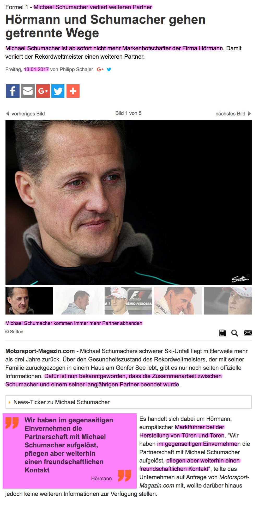 Michael Schumacher - Seite 2 Mschu10